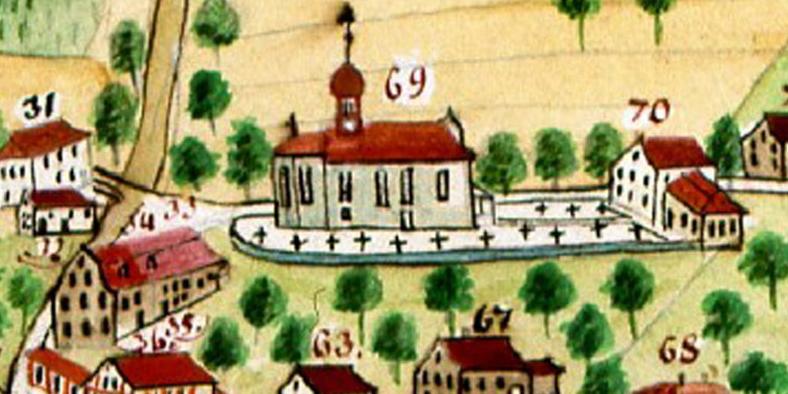 Symbolbild Eschenz