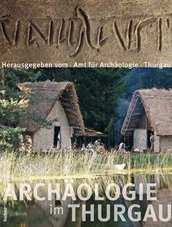 04_AiTG_16_Archaeologie.jpg