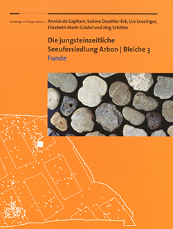 09_AiTG_11_Arbon_Bleiche3_Funde.jpg