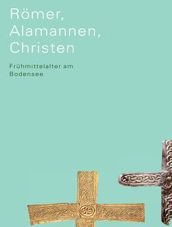 20_Katalog_RoemerAlamannenChristen.jpg