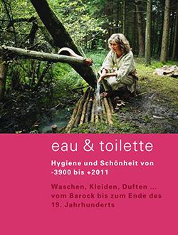 21_Katalog_eau_toilette.jpg