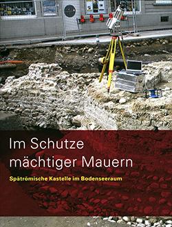 24_Katalog_ImSchutze.jpg