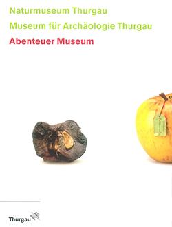 27_KatalogMuseum.jpg