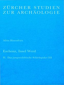 35_250x330_Umschlag_ZSA_Eschenz_Werd_II.jpg