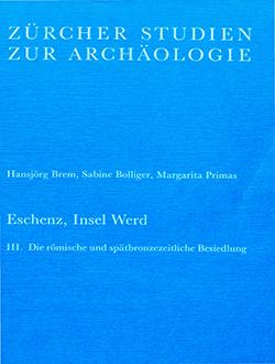 35_250x330_Umschlag_ZSA_Eschenz_Werd_III.jpg
